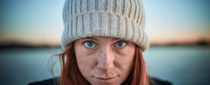 beanie-lady-female-visualhunt